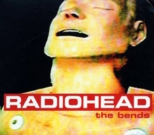 The Bends (Collector's Edition), CD / Album