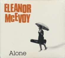 Alone, CD / Album
