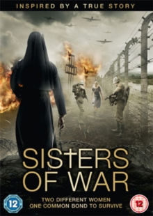 Sisters of War, DVD