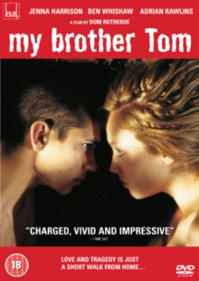 My Brother Tom, DVD