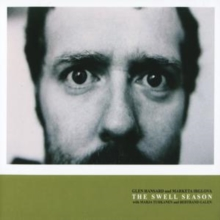 The Swell Season, CD / Album