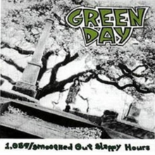 1,039/smoothed Out Slappy Hours, CD / Album