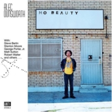 Mo Beauty, CD / Album