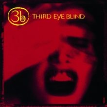 Third Eye Blind 8718469536627 Hive Co Uk
