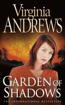 Garden of Shadows, Paperback
