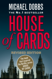 House of Cards, Paperback