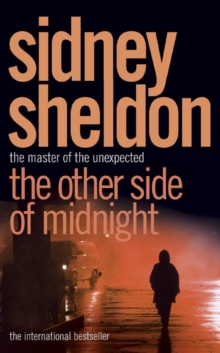 The Other Side of Midnight, Paperback
