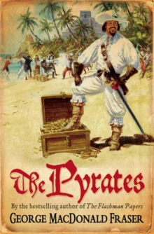 The Pyrates, Paperback