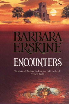 Encounters, Paperback