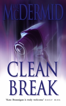 Clean Break, Paperback