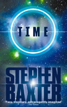Time, Paperback Book