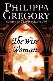 The Wise Woman, Paperback