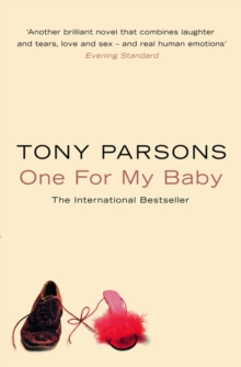 One for My Baby, Paperback