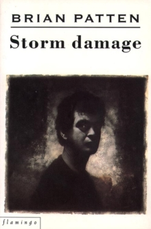 Storm Damage, Paperback Book