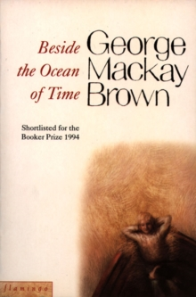 Beside the Ocean of Time, Paperback