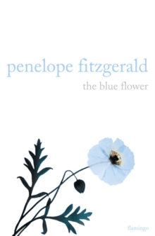 The Blue Flower, Paperback