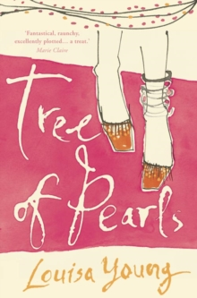 Tree of Pearls, Paperback