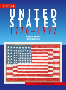 Flagship History : United States 1776-1992, Paperback Book