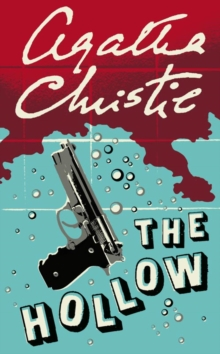 Poirot : The Hollow, Paperback