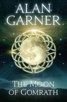 The Moon of Gomrath, Paperback