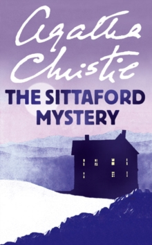 The Sittaford Mystery, Paperback