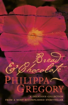 Bread and Chocolate, Paperback