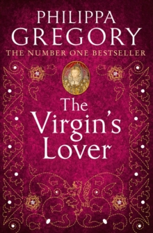 The Virgin's Lover, Paperback