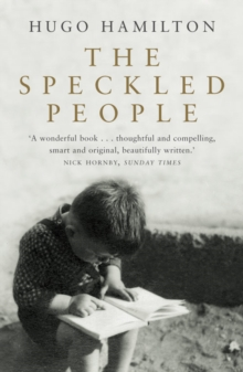 The Speckled People, Paperback