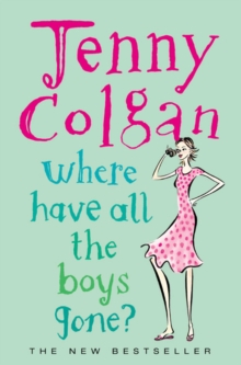 Where Have All the Boys Gone?, Paperback