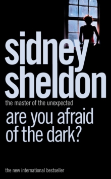 Are You Afraid of the Dark?, Paperback