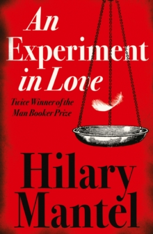 An Experiment in Love, Paperback