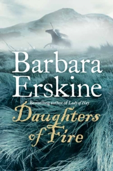 Daughters of Fire, Paperback