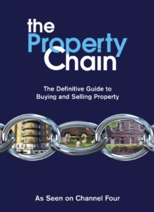 Property Chain, Hardback Book