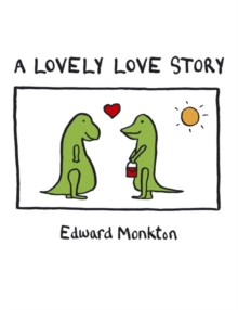A Lovely Love Story, Hardback