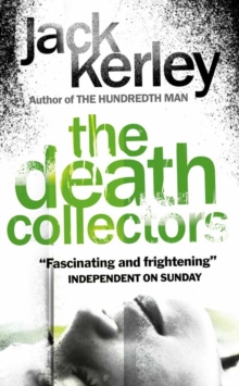 The Death Collectors, Paperback