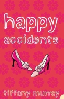 Happy Accidents, Paperback