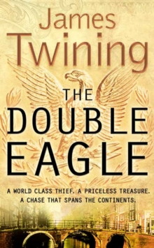The Double Eagle, Paperback