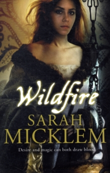 Wildfire, Paperback
