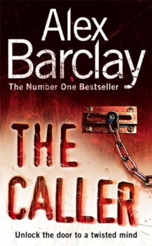 The Caller, Paperback
