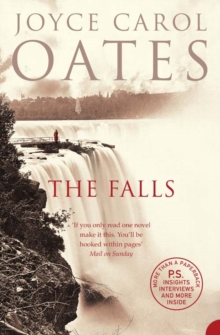 The Falls, Paperback
