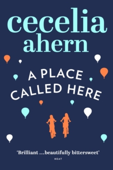 A Place Called Here, Paperback