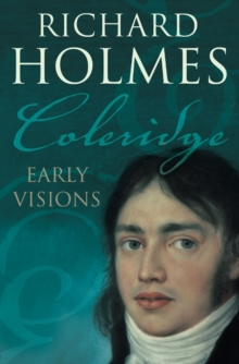 Coleridge : Early Visions, Paperback