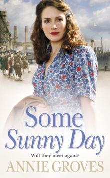 Some Sunny Day, Paperback Book