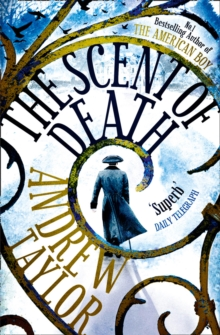 The Scent of Death, Paperback