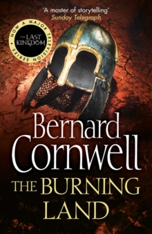 The Burning Land, Paperback
