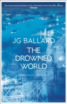 The Drowned World, Paperback