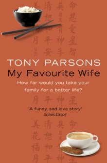 My Favourite Wife, Paperback