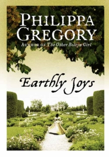 Earthly Joys, Paperback