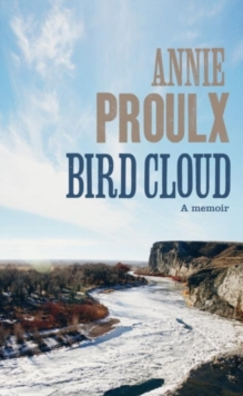 Bird Cloud, Hardback