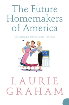 The Future Homemakers of America, Paperback